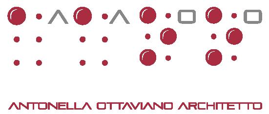 Antonella Ottaviano Architetto
